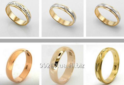 Прием, обмен лома золота и изготовление ювелирных украшений под заказ Киев 0210e76a4c9