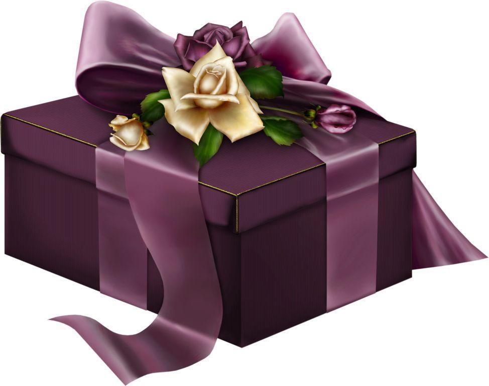 Картинки подарков и сувениров - 0ec5