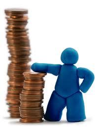 Замовити Постановка й ведення бухгалтерського обліку