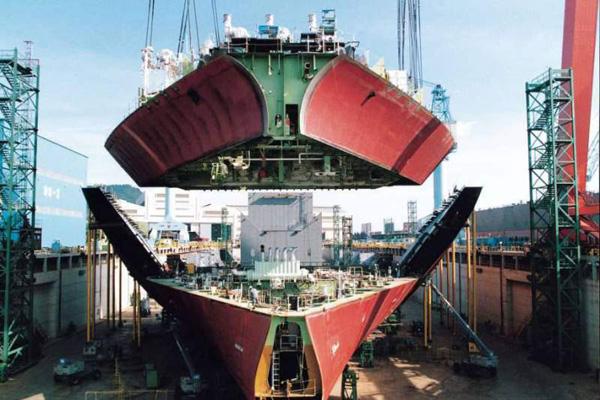 Заказать Ваши контракты в сфере морского снабжения и обслуживания могут быть выполненны быстрее и эффективнее.