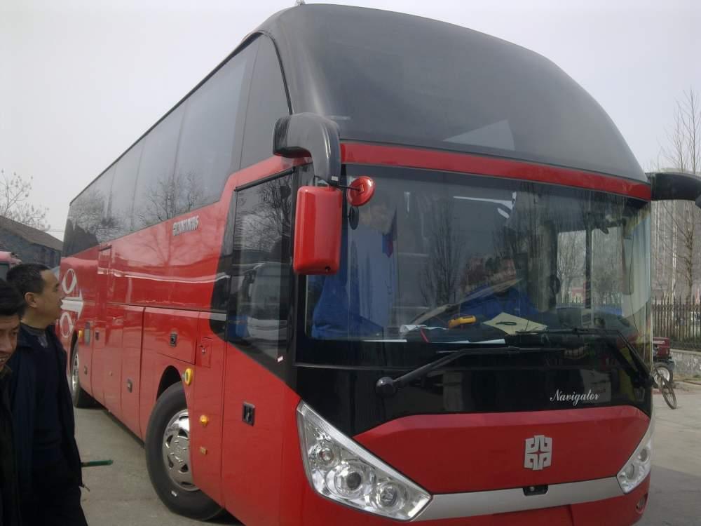 Заказать Аренда автобусов и микроавтобусов Ужгород