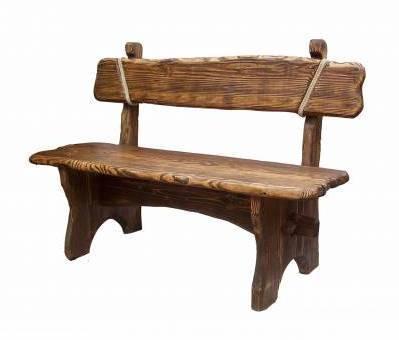 Заказать Мебель под заказ из дерева