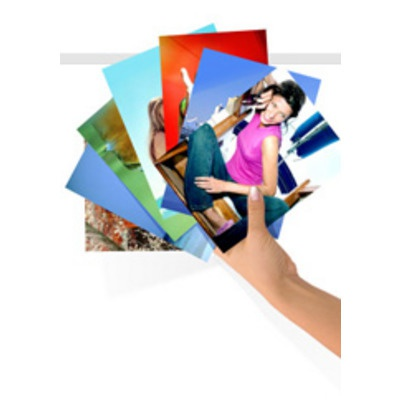 Заказать Печать фотографий