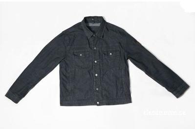 Заказать Пошив мужской одежды: пальта, плащи, пиджаки под заказ