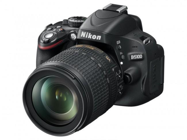 Заказать Ремонт цифровых фотоаппаратов, зеркальных фотоаппаратов, видеокамер, GPS-навигаторов, автомагнитол, ноутбуков, нетбуков, планшетов, КПК, iPhone