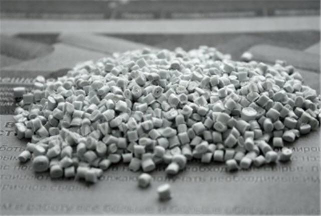 Заказать Переработка полимерных материалов