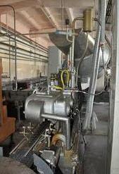 Ремонт оборудования для консервирования