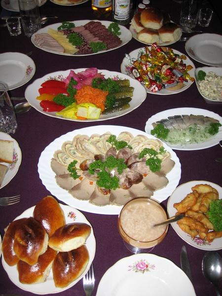 Организация поминальных обедов,Кафе для поминок, на поминки, кафе для поминального обеда