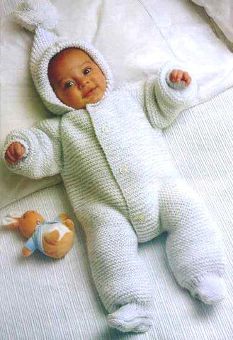 вязание одежды в украине купить цена детское вязание милао спд