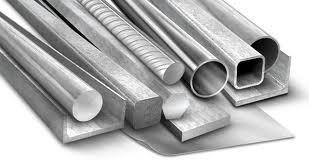 Заказать Обработка металла