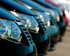 Заказать Услуги по диагностики автомобилей