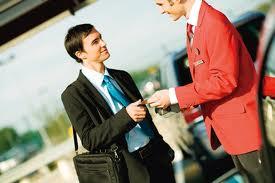 Заказать Оформление купли-продажи автомобилей