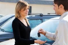 Заказать Помощь в покупке автомобилей