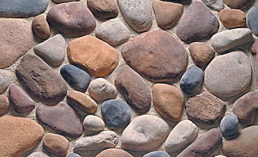 Заказать Обработка камня