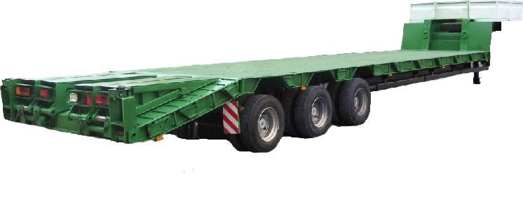 Order Cargo transportation a trawl across Ukraine