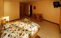 Заказать Гостиничные номера, апартаменты с 2 спальнями