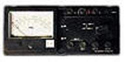 Order Microassemblies for repair of megaohmmeters of F4102