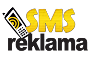 Заказать Рассылка СМС, Рассылка SMS, массовая рассылка СМС, массовая рассылка SMS, Рекламная рассылка СМС, Рекламная рассылка SMS, Отправка спама через СМС, Отправка спама через SMS, СМС реклама, SMS реклама, спам через СМС, спам через SMS