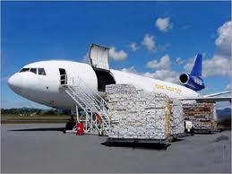 Заказать Международные грузовые авиаперевозки, Украина