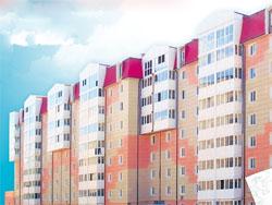 Заказать Строительство жилых домов, реконструкция зданий, ремонт в жилых домах города и в промышленных зданиях.