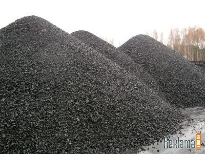 Заказать Экпортные поставки угля Антрацит, таможенное офрмление