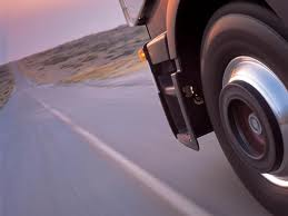 Order Services in transportation of goods