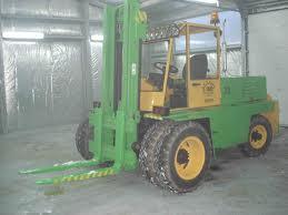 Заказать Монтаж, демонтаж и ремонт автовышек, подъемников самоходных