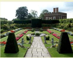 Заказать Ландшафтный дизайн сада в Украине, Купить, Цена, Фото ...