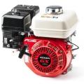 Order Rent, repair, zap.chast, Honda engines