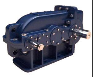 Заказать Ремонт рулевых механизмов автомобилей: редукторов и насосов