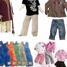 Заказать Пошив детской одежды под заказ, Украина