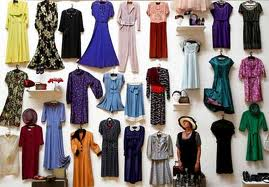 Заказать Пошив одежды на давальческой основе, из сырья заказчика, Украина