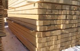 Заказать Сборка древесины
