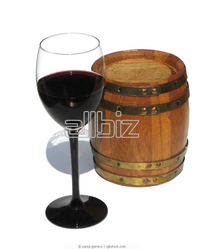 Заказать Курсы виноделия