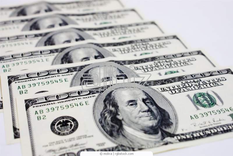 Банк кредит днепр курс валют