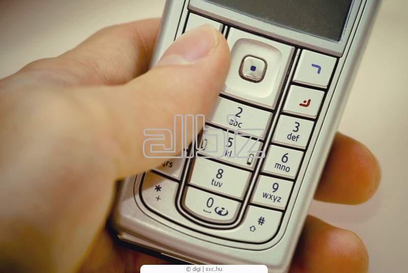 Заказать Мобильный банкинг
