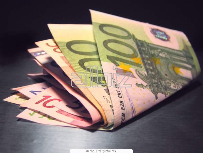 Заказать Система БНК Клиент-Банк