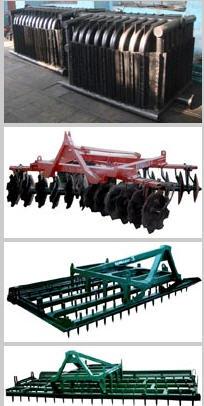 Заказать Переоборудовании трактора Т-150, Т-150К двигателем ЯМЗ-238, кормоуборочных комбайнов ДОН-КСК-100