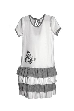 Продажа детской одежды от украинского производителя
