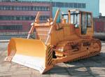 Заказать Поставка оборудования для земляных работ