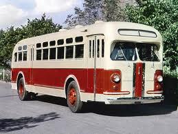 Заказать Ремонт и покраска микроавтобусов, газелей