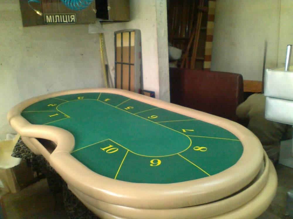 Адрес казино голден ринг в москве