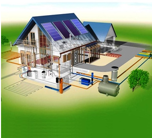 Проектирование и монтаж объектов газообеспечения, Монтаж объектов водо-, газо-, теплообеспечения, киев, область ,