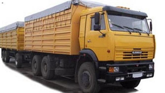Заказать Автоперевозки грузов в Украине, Купить, Цена, Фото : Перевозка ...