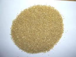 Заказать Переработка зерна пшеничного на крупу