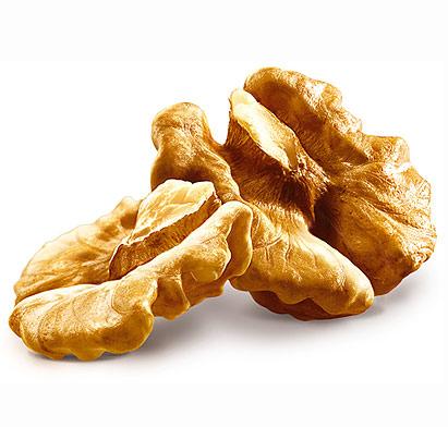 Заказать Реализуем постоянно грецкий орех очищенный по фракциям. При покупке таможенное оформление контейнерная перевозка