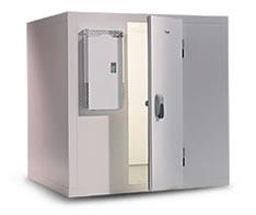 Заказать Строительство холодильных камер