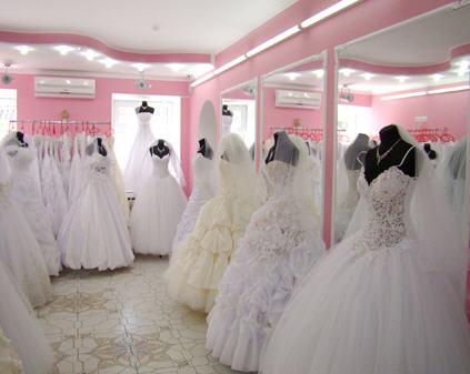 Цены на вечерние платья в херсоне