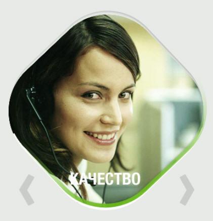 Заказать Проведение автоматизированных телефонных опросов, Услуги аутсорсингового колл-центра, Телефонные опросы