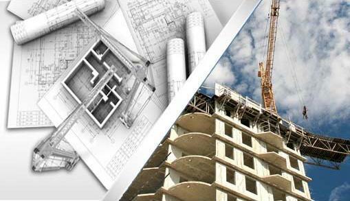 Картинки по запросу Услуги проектно-строительной фирмы